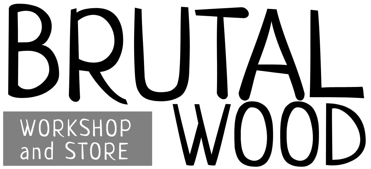 www.brutal-wood.ru